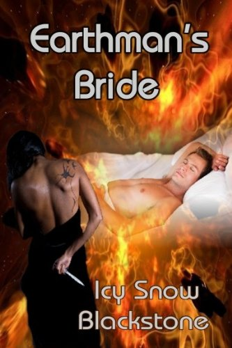 Earthman's Bride