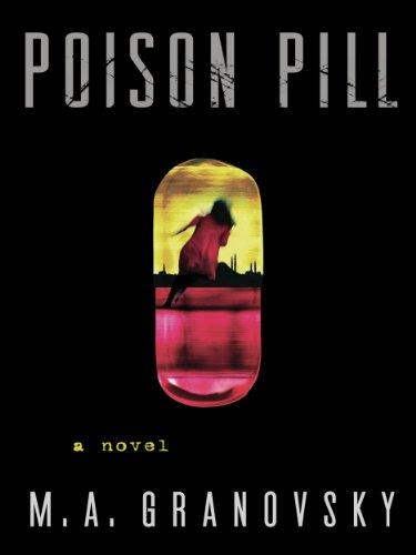 Poison Pill