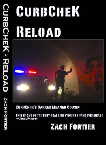 Curbchek-Reload: Curbchek's darker meaner cousin