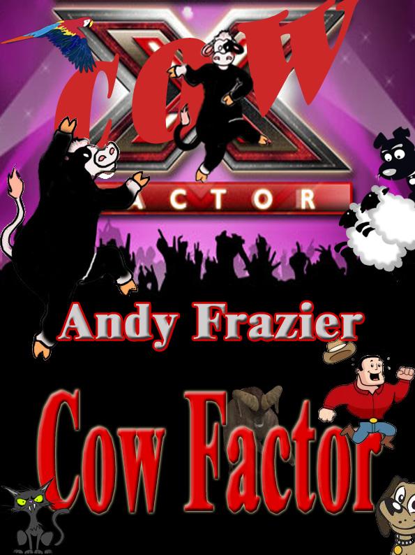 Cow Factor