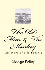 The Old Man & The Monkey