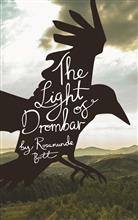 The Light of Drombar