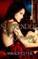 Surrender to the Roman