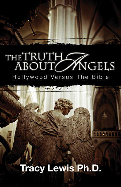 The Truth About Angels: Hollywood vs. The Bible