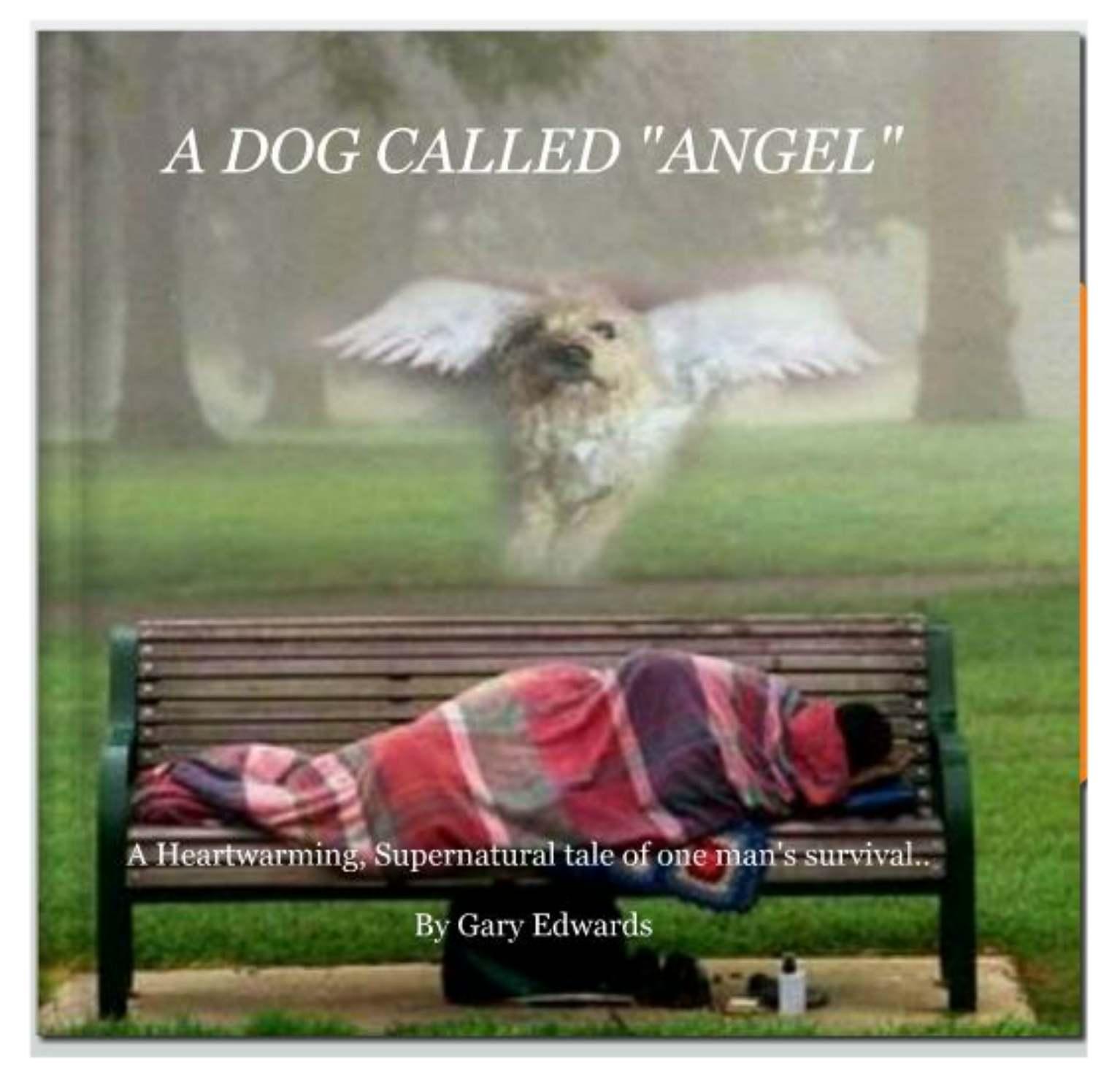 A Dog called Angel