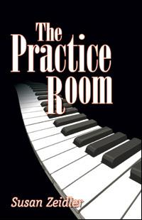 The Practice Room
