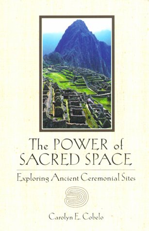 The Power of Sacred Space