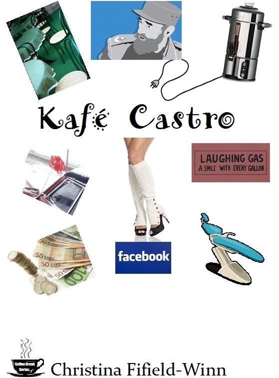 KAFE CASTRO