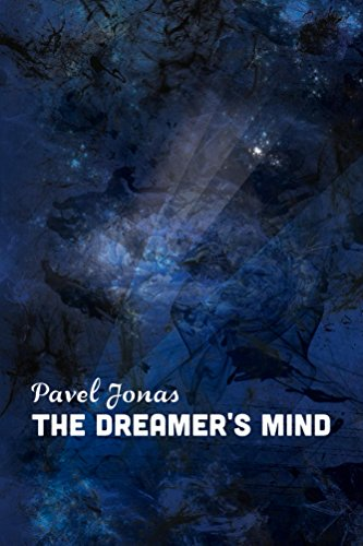 The Dreamer's Mind
