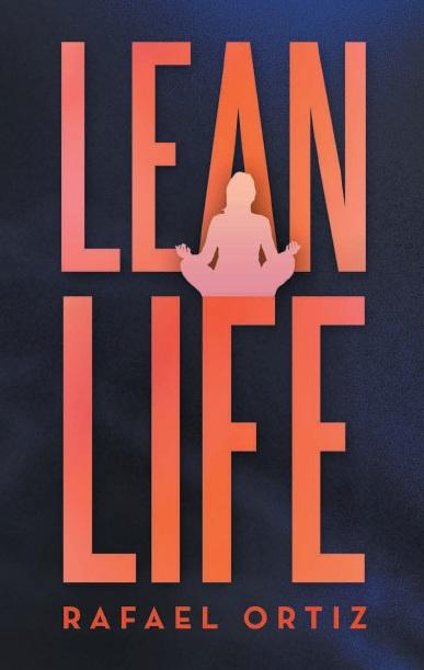 Lean Life