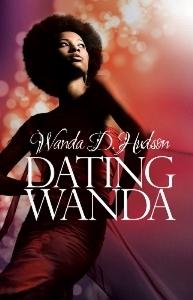 Dating Wanda