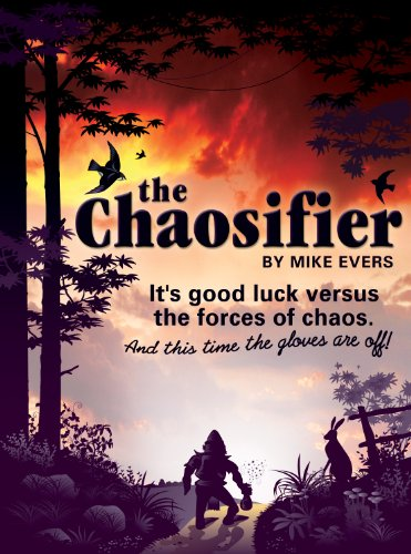 The Chaosifier