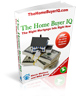 The Home Buyer IQ