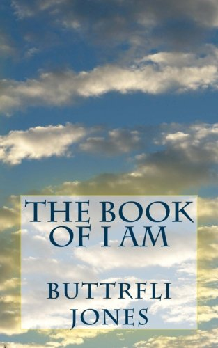 The Book of I AM