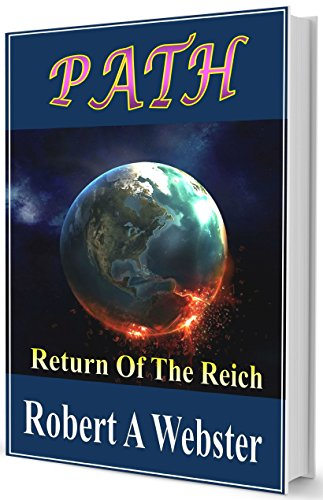 PATH: Return of the Reich