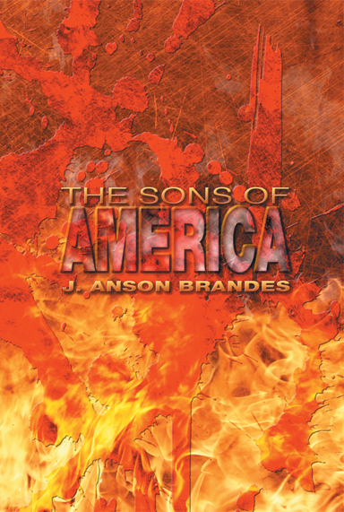 The Sons of America