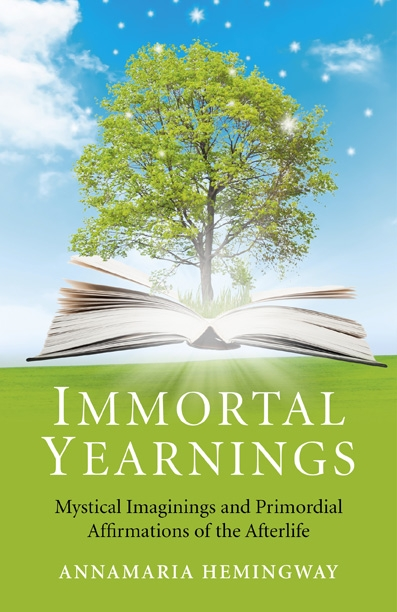 Immortal Yearnings