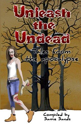 Unleash the Undead