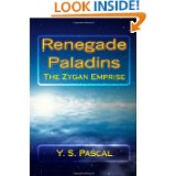 Renegade Paladins