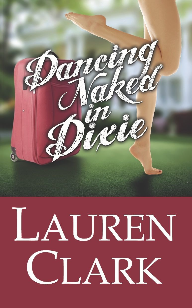 Dancing Naked in Dixie