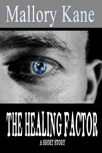 The Healing Factor