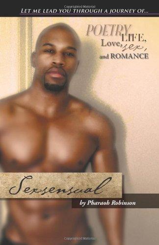 Sexsensual
