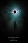 Corona (print)