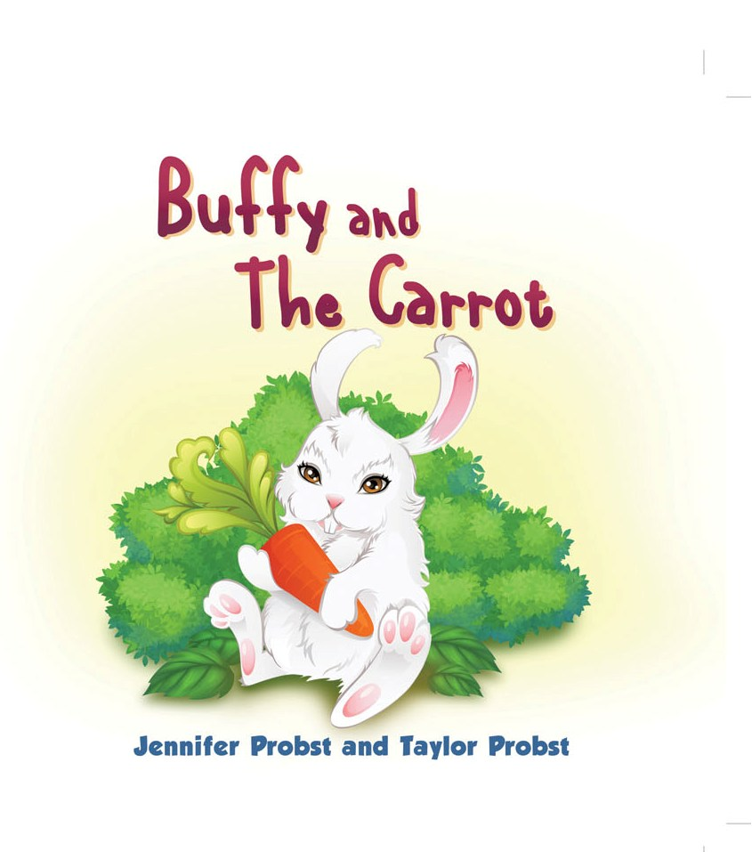 Buffy and the Carrot