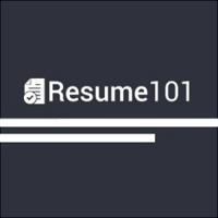 Resume101.org
