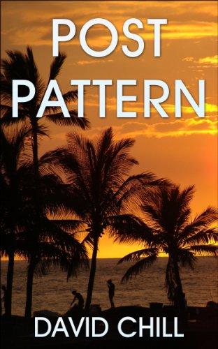 Post Pattern (Burnside mysteries)