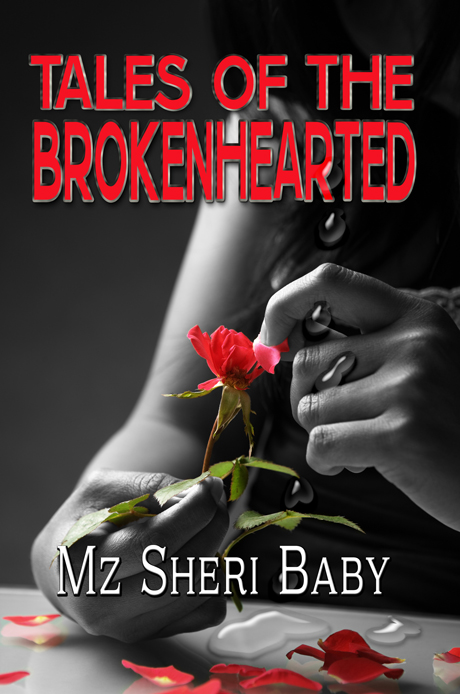 Tales Of The BrokenHearted