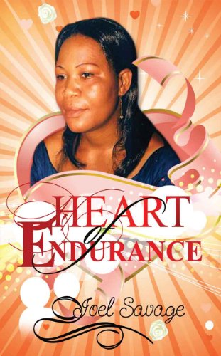 Heart of Endurance