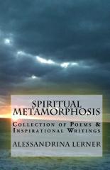 Spiritual Metamorphosis