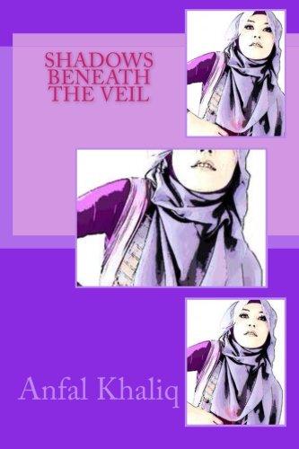 Shadows Beneath The Veil