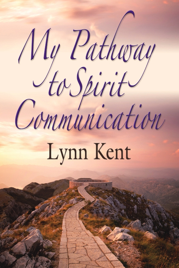 My Pathway to Spirit Communication