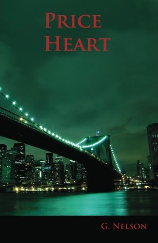 Price Heart