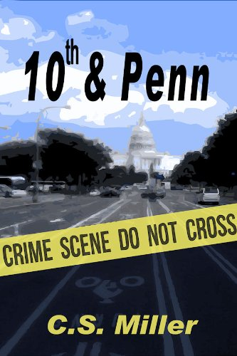 10th & Penn