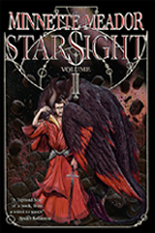 Starsight, Vol. II