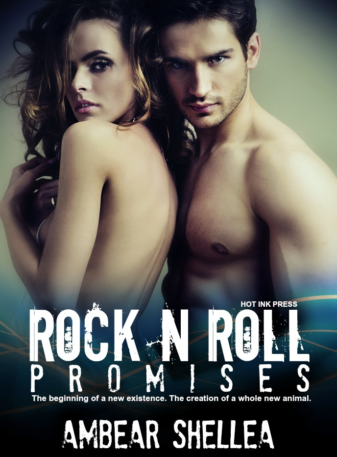 Rock n Roll Promises