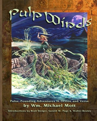 Pulp Winds