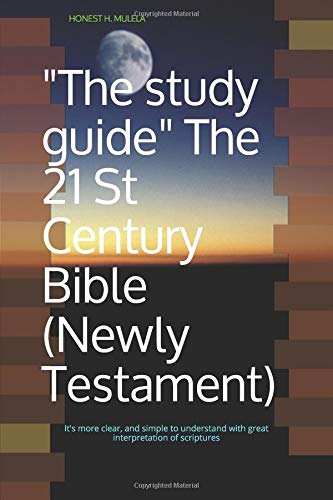 The 21 St Century Christian Living