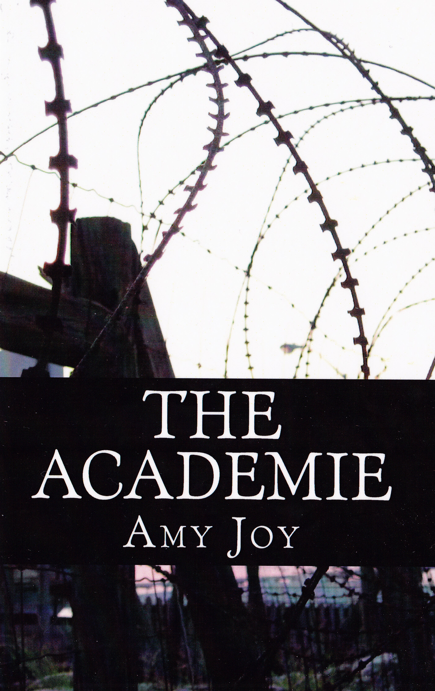 The Academie