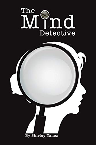 The Mind Detective