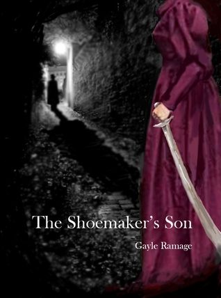 The Shoemaker's Son