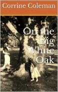 On the Big White Oak