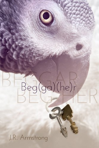 Beg(ga)(he)r