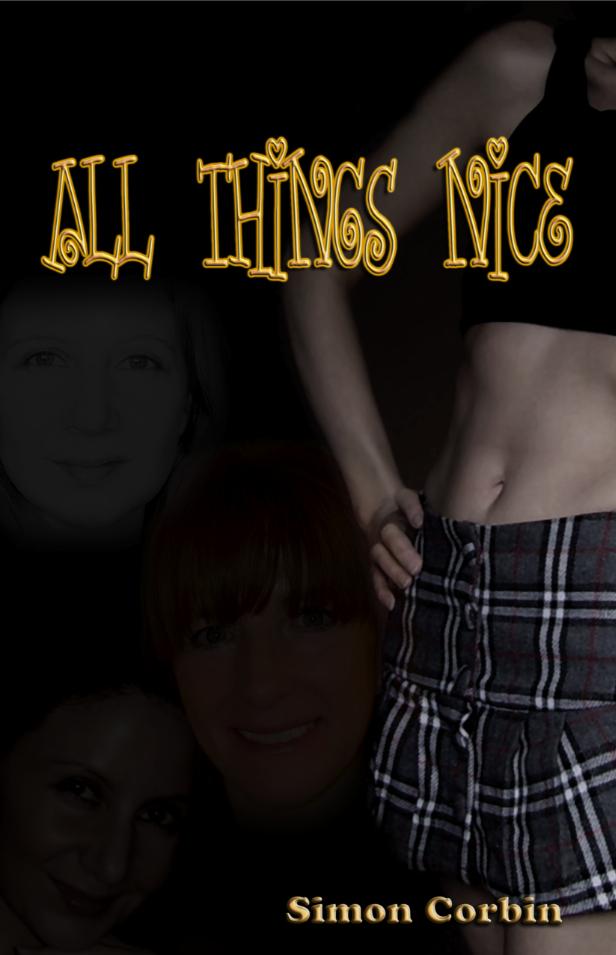All Things Nice