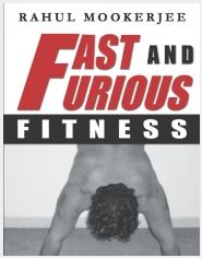 Fast and Furious Fitness