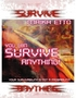 YOU CAN SURVIVE ANYTHING! Your Survivability Is Not  A Probability!