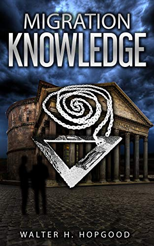 Migration: Knowledge (Migration Series Book 2)